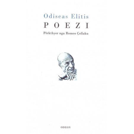 Poezi, Odysseas Elytis