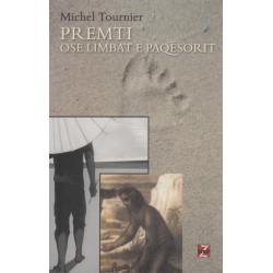 Premti ose Limbat e Paqesorit, Michel Tournier