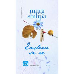 Endrra si re, Marg Shilipa