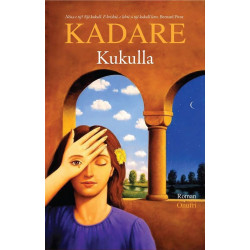 Kukulla, Ismail Kadare