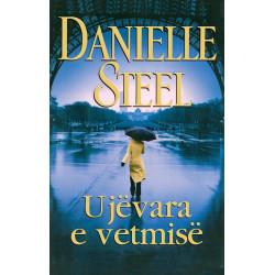Ujevara e vetmise, Danielle Steel