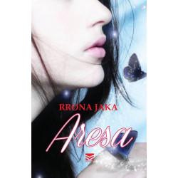 Aresa, Rrona Jaka