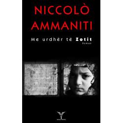 Me urdher te Zotit, Niccolo Ammaniti