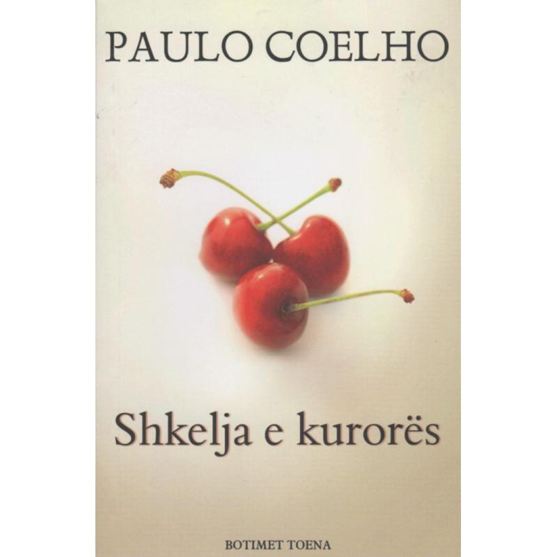 Shkelja e kurores, Paulo Coelho