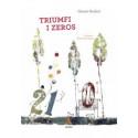 Triumfi i Zeros, Gianni Rodari