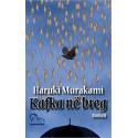 Kafka ne breg, Haruki Murakami