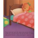 Perralleza per femije 2 vjec