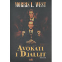 Avokati i Djallit, Morris L. West