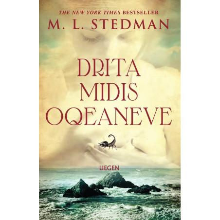 Drita midis oqeaneve, M. L. Stedman