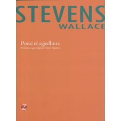 Poezi te zgjedhura, Stevens Wallace