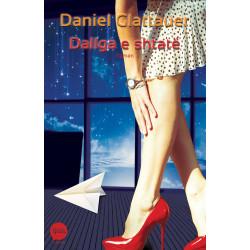 Dallga e shtate, Daniel Glattauer