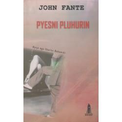 Pyesni pluhurin, John Fante