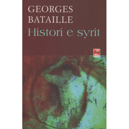 Histori e syrit, Georges Bataille