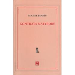 Kontrata natyrore, Michel Serres