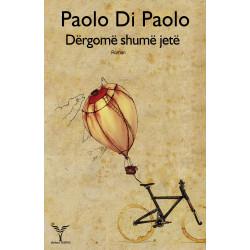 Dergome shume jete, Paolo Di Paolo