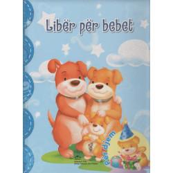 Liber per bebet per djem