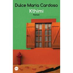 Kthimi, Dulce Maria Cardoso