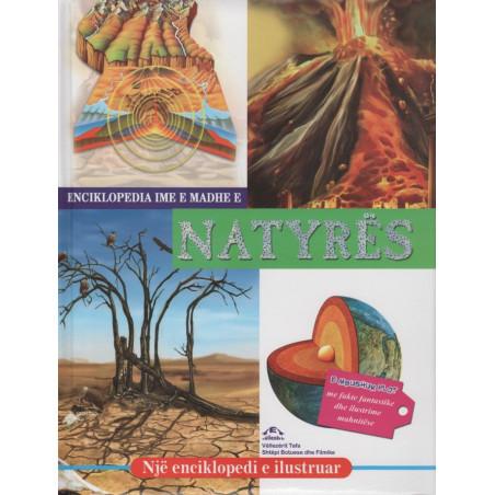 Enciklopedia ime e madhe e natyres