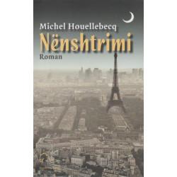 Nenshtrimi, Michel Houellebecq