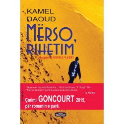 Merso, rihetim, Kamel Daoud
