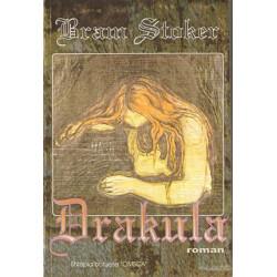 Drakula, Bram Stoker