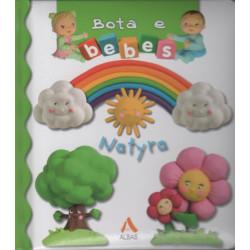 Bota e bebes, Natyra