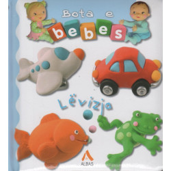 Bota e bebes, Levizja