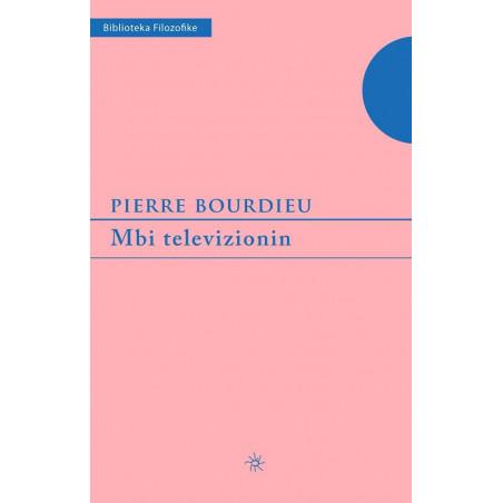 Mbi televizionin, Pierre Bourdieu