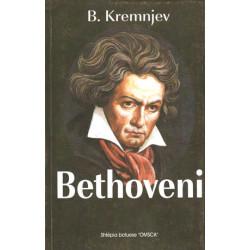 Bethoveni, B. Kremnjev