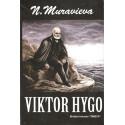 Viktor Hygo, N. Muravieva