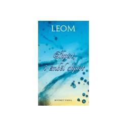 Shpirt, i embel shpirt, Leom