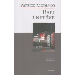 Bari i neteve, Patrick Modiano