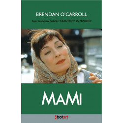 Mami, Brendan O'Carroll