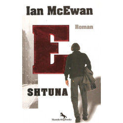 E shtuna, Ian McEwans