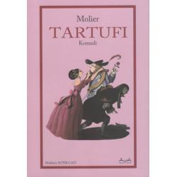 Tartufi, Molieri