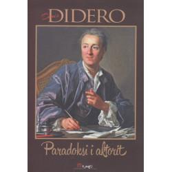 Paradoksi i aktorit, Denis Didero