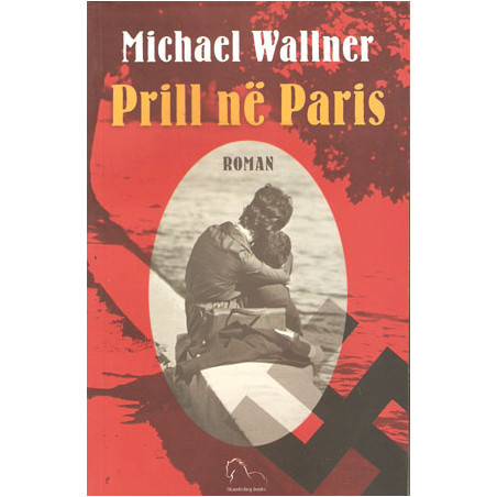 Prill ne Paris, Michael Wallner