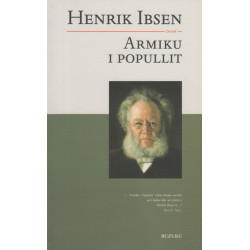 Armiku i popullit, Henrik Ibsen