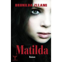 Matilda, Brunilda Zllami