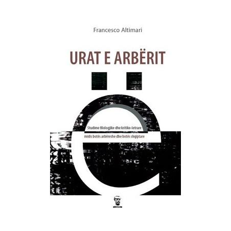 Urat e Arberit, Francesco Altimari