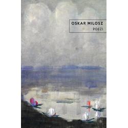 Poezi, Oskar Milosz