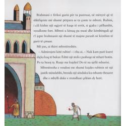 Perralla nga bota, vol. 2