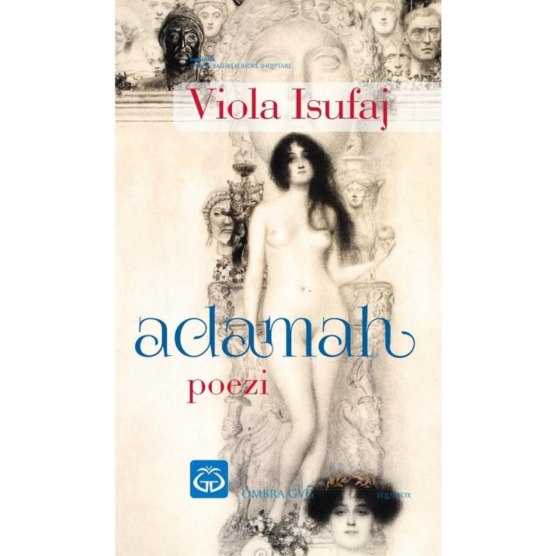 Aclaman, Viola Isufaj