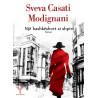 Nje bashkeshort si shpirt, Sveva Casati Modignani