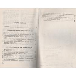 Shkrime historike, Aleks Buda, vol. 1