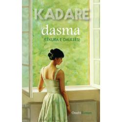 Dasma, Ismail Kadare