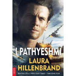 I pathyeshmi, Laura Hillenbrand