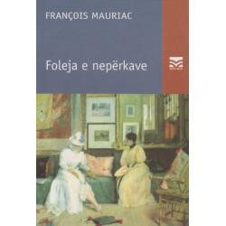 Foleja e neperkave, Francois Mauriac