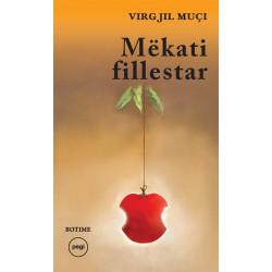 Mekati fillestar, Virgjil Muci