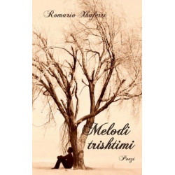 Melodi trishtimi, Romario Xhaferri
